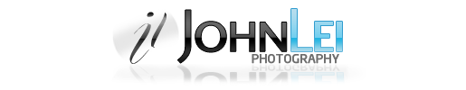 http://johnlei.com/logo/logo-mm.php